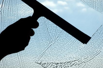 window-clean-miami